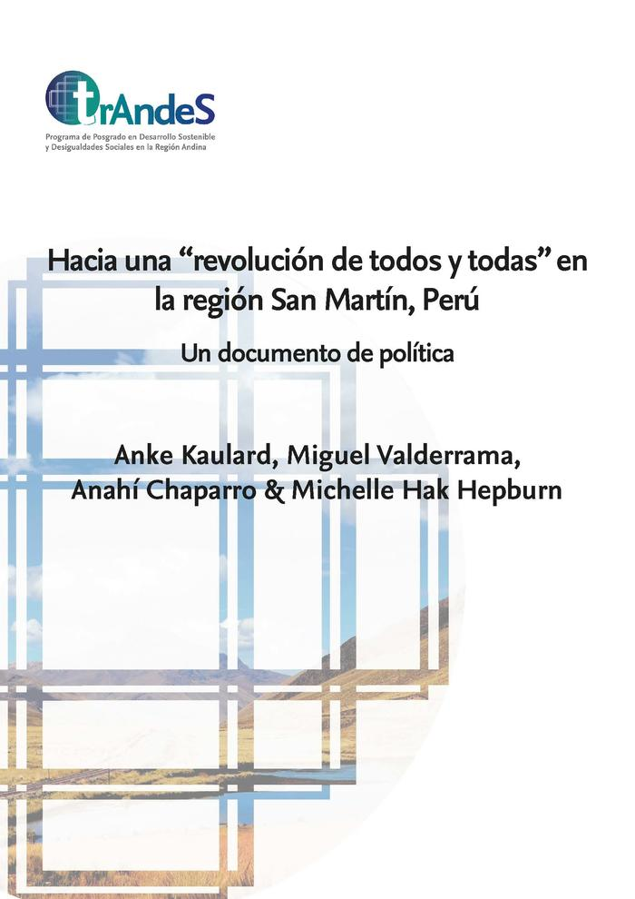Portada_Policy Brief_Kaulard et al