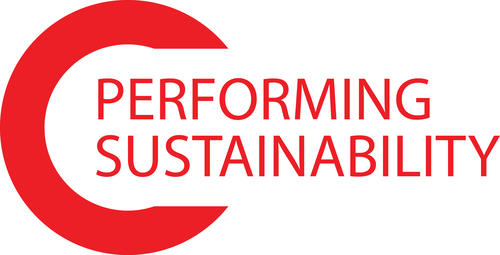 _FINAL Performing Sustainabilty logo
