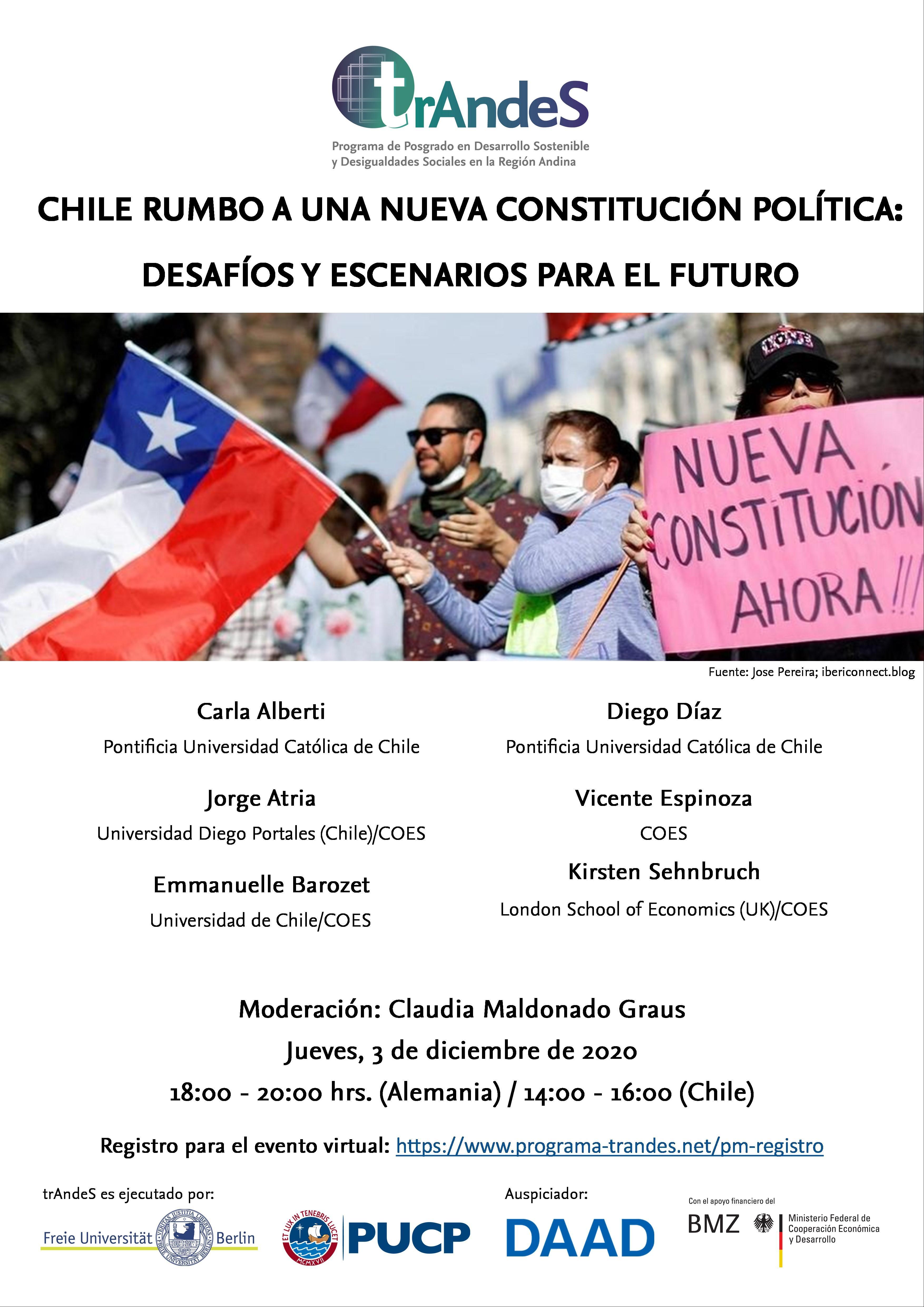 2020_12_Flyer_Conversatorio_trAndeS_Plebiscito_Chile