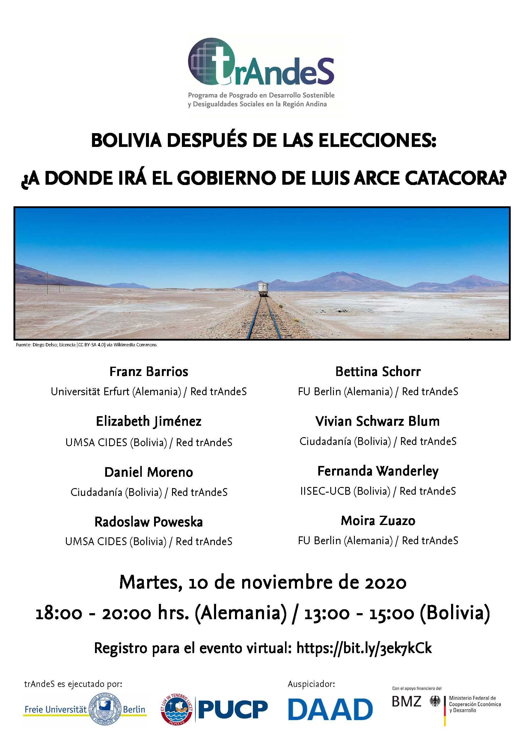 End_Conversatorio Bolivia_Seite_1