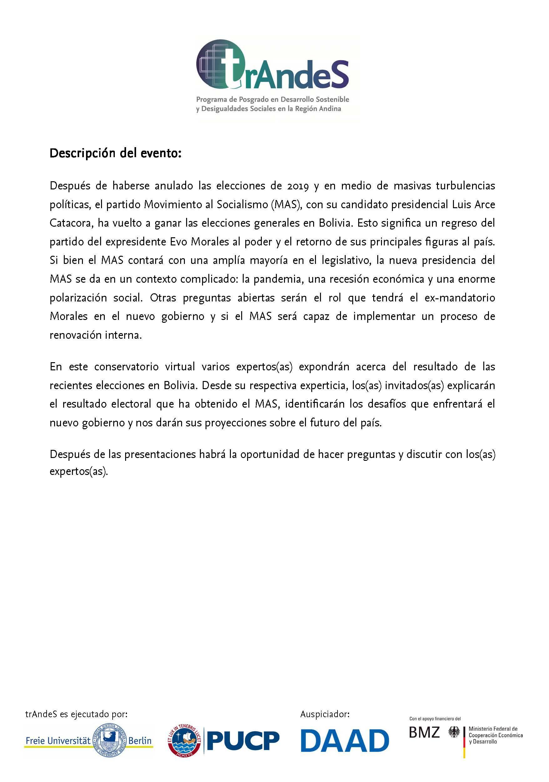 End_Conversatorio Bolivia_Seite_2