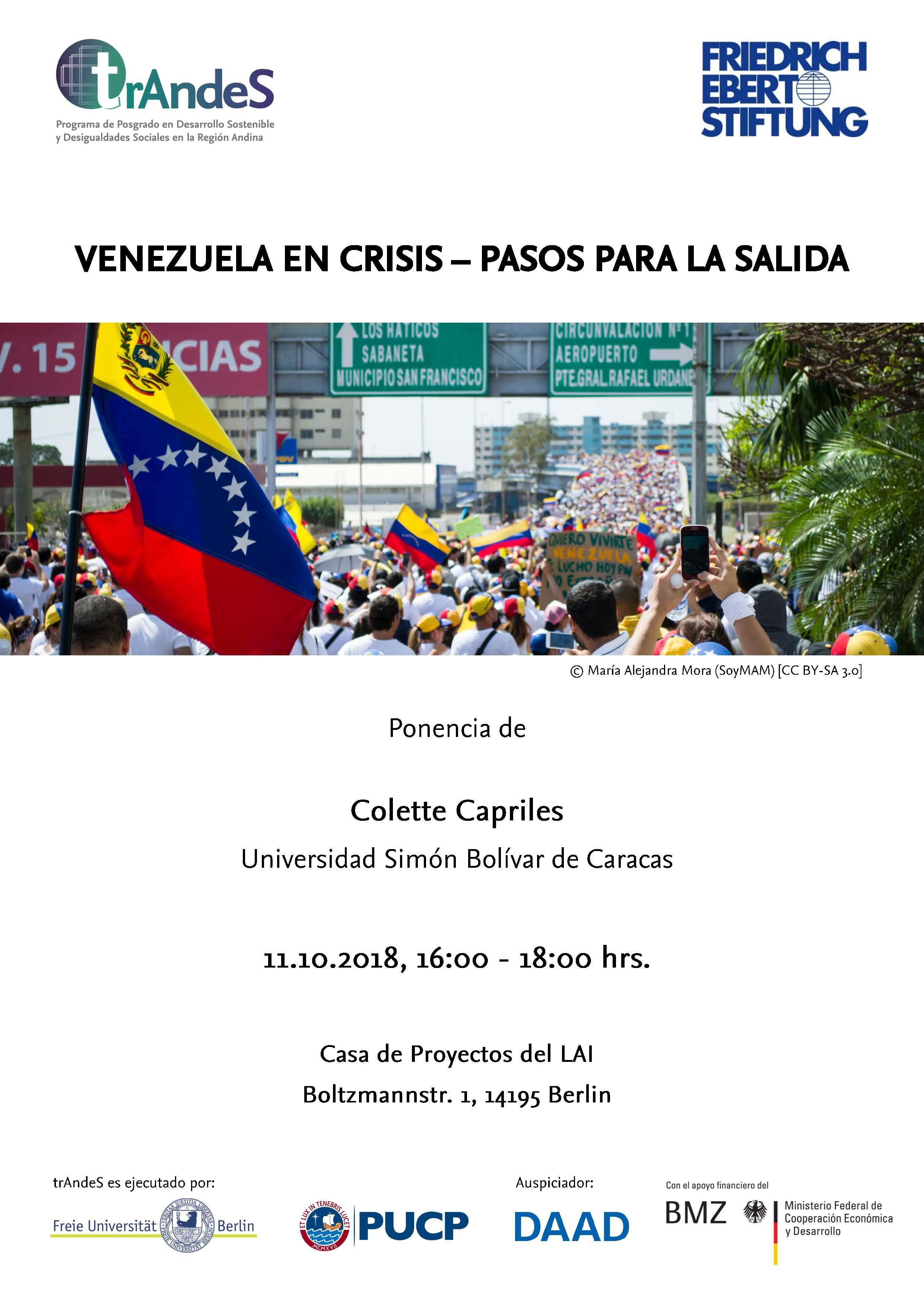Ponencia_Capriles